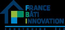 France Bâti Innovation
