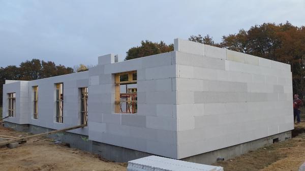 construction-lecobloc.jpg