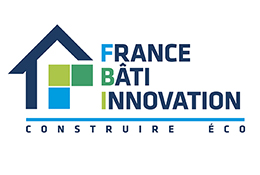 Logo France Bati Innovation