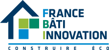 France Bâti Innovation